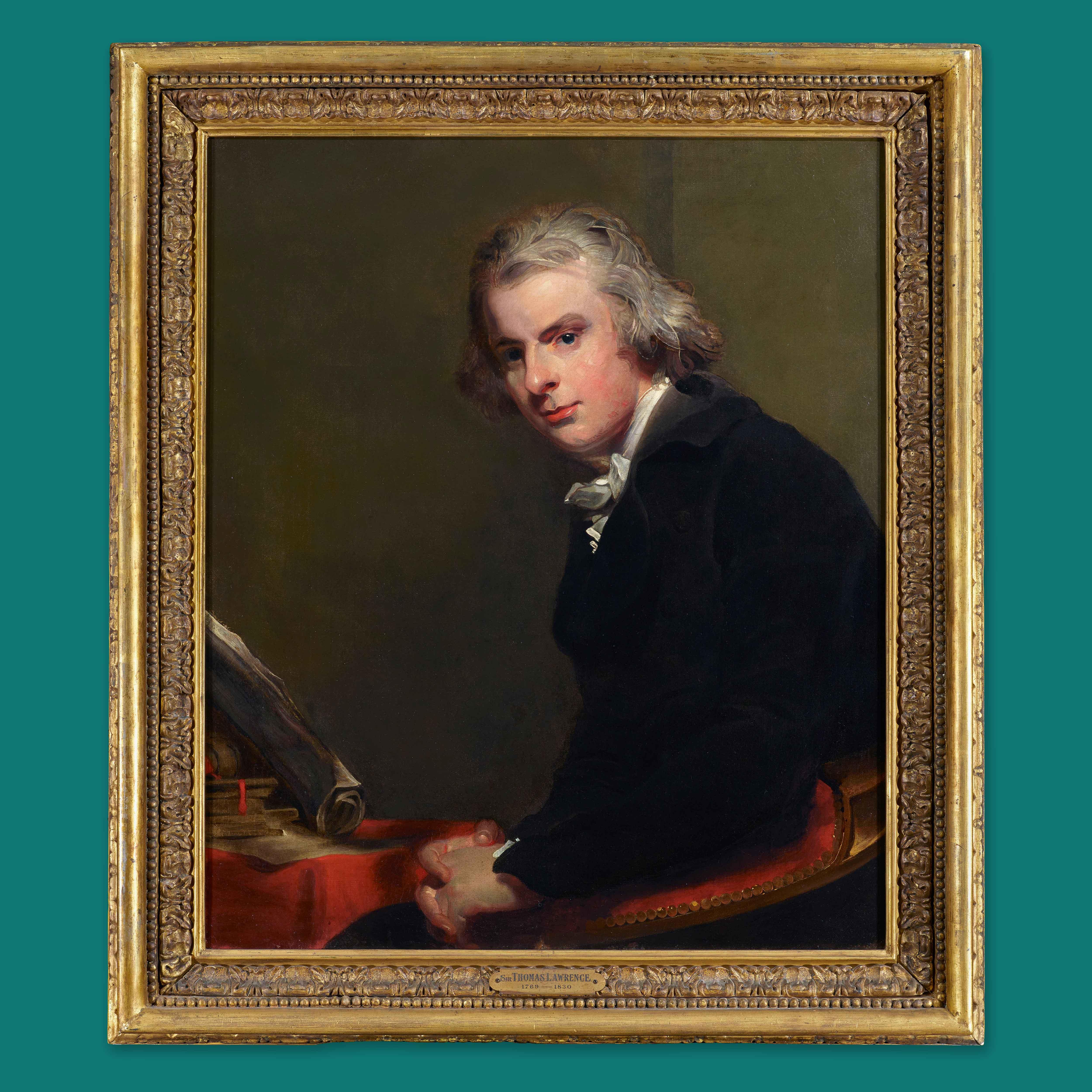 4b8b58595aa Lawrence-Samuel-Rose-framed.png ...
