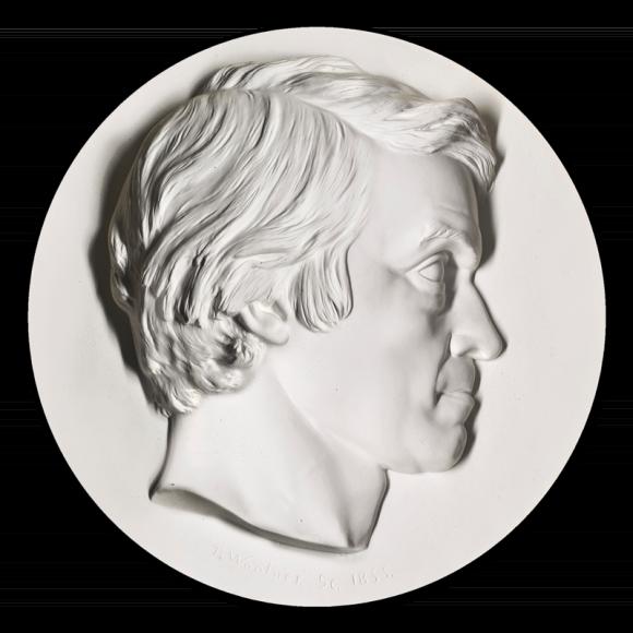 Thomas Carlyle Image 2