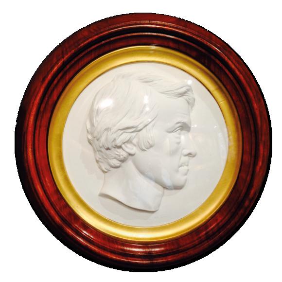Thomas Carlyle Image 1