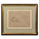 Wilkie-1-framed.png