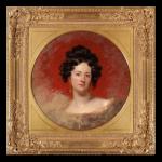 Laurence-Wilhemina-framed.png