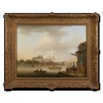 anderson-1-framed.png