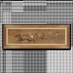 edwards-2-framed.png