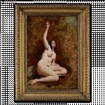 Etty-William-framed.png