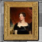 Lawrence-Miss-Glover-framed.png