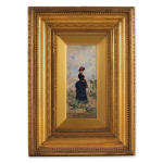 miralles-framed-1.png
