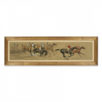 edwards-1-framed.png