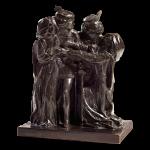 Sargent-Sculpture-front.png