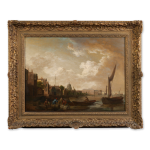 anderson-2-framed.png