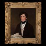 Henry-Bishop-framed.png