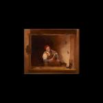 Liverseege-Cobbler-unframed.png