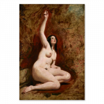 Etty-William-unframed.png