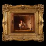 Liverseege-Cobbler-framed.png