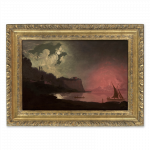 Wright-Vesuvius-framed.png