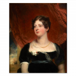 Lawrence-Miss-Glover-unframed-thumb.png