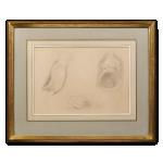 Wilkie-2-framed.png