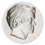 woolner-thomas-carlyle-unframed.png