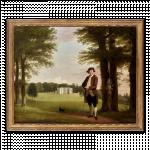 Dance-Nathaniel-framed.png