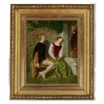 Madot-framed.png