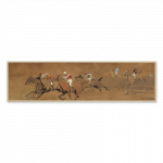 edwards-2-unframed-thumb.png