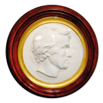woolner-thomas-carlyle-framed.png