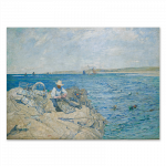 Coventry-lobster-pots-unframed-thumb.png