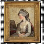 Gardner-framed.png