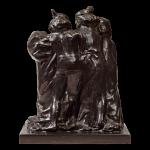 Sargent-Sculpture-back.png